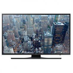 تلویزیون سامسونگ 65 اینچ مدل 65JU6400