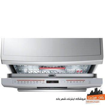 Bosch SMS88TI03