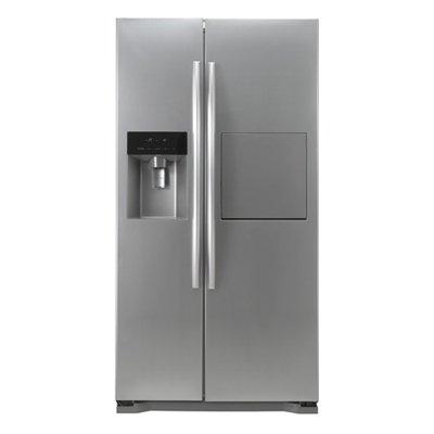 refrigerators-gr-p227gsyv-750×480-01