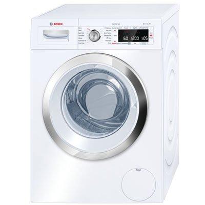 ماشین لباسشویی بوشWAW32590