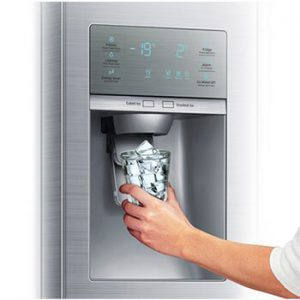 RH77H-FSR-Refrigerator-sumsung