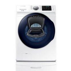 ماشین لباسشویی 9کیلو