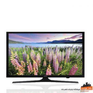 تلویزیون ال ای دی سامسونگ فول اچ دی 48j5100