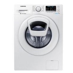 ماشین لباسشویی سامسونگ ادواش