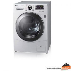 ماشین لباسشویی 9 کیلو تایتان