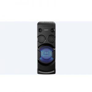 سیستم صوتی سونی MHC-V۴۴D