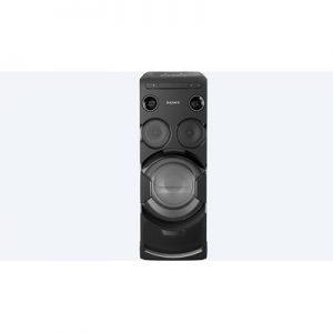 سیستم صوتی خانگی سونی MHC-V۷۷DV