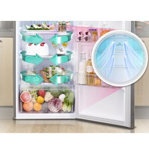 refrigerators-multi-air-flow.jpg اردیبهشت ۱۰, ۱۳۹۶ 88 KB 300 × 300 ویرایش تصویر پاک کردن برای همیشه نشانی http://www.banehcity.com/wp-content/uploads/2017/04/refrigerators-multi-air-flow.jpg نام یخچال فریزیربالا پایین دوراین دور