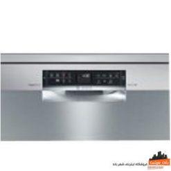ماشین ظرفشویی بوش SMS67MI10Q