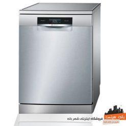 ماشین ظرفشویی بوش SMS88TI36E