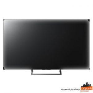 تلویزیون سونی49x7000e