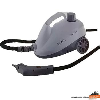 بخار شوی تفال TE-3210