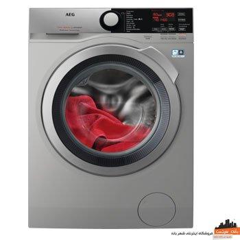 ماشین-لباسشویی-AEG