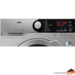 ماشین لباسشویی AEG