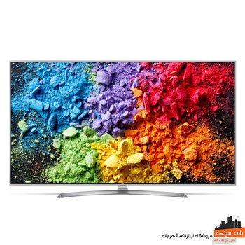 تلویزیون ال جی49sk7900