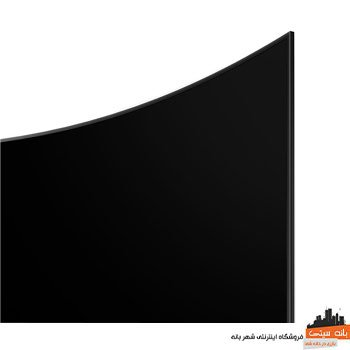 تلویزیون سامسونگ 55NU7300