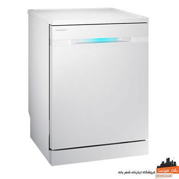 ماشین ظرفشویی سامسونگ 8550