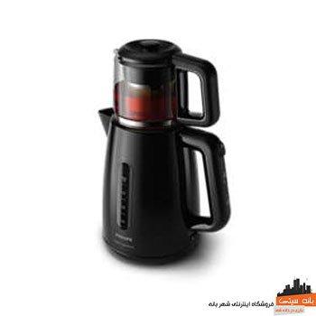 چای ساز فیلپس1700وات hd7301