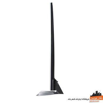 تلویزیون ال جی65SK7900