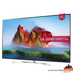 تلویزیون ال جی65sj850v