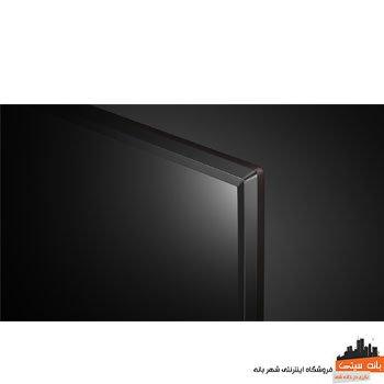 تلویزیون 32اینچ ال جی32lj610u