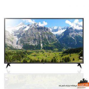 تلویزیون ال جی 65UK6300