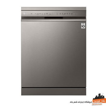 ماشین ظرفشویی ال جی DFB512FP (4)
