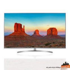 تلویزیون ال جی 55UK7500