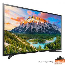 تلویزیون 40 اینچ FULL HD سامسونگ 40N5000