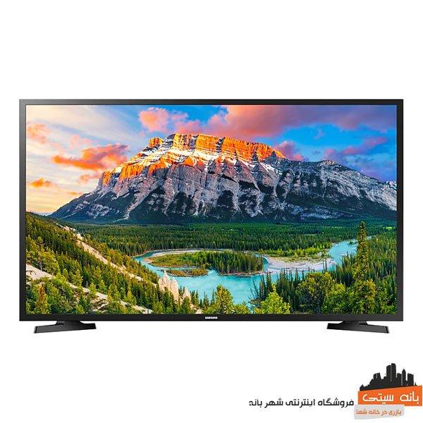 تلویزیون 40 اینچ FULL HD سامسونگ 40N5000′