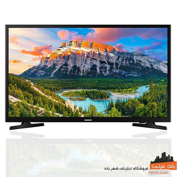 تلویزیون 43 اینچ FULL HD سامسونگ 43N5300 (3)