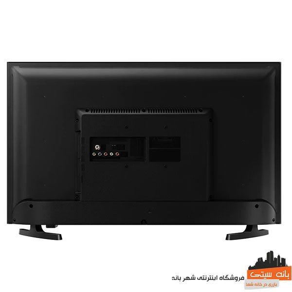 تلویزیون 43 اینچ FULL HD سامسونگ 43N5300