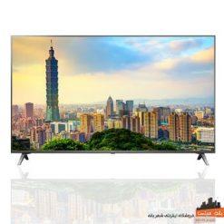 تلویزیون 49 اینچ 4K ال جی 49SK8000