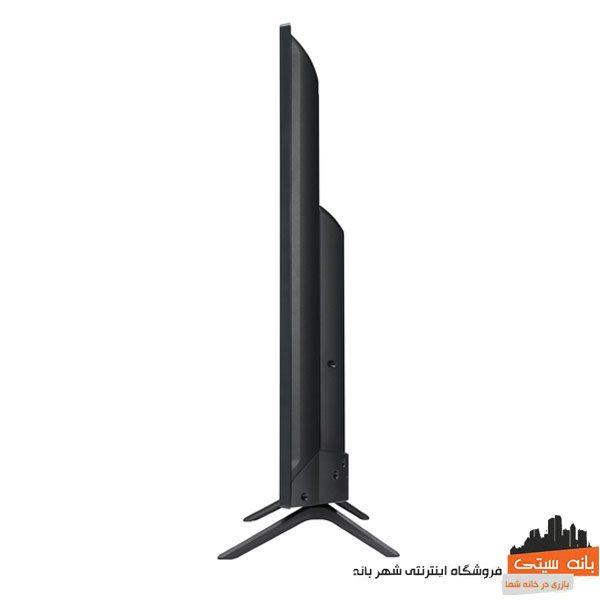 تلویزیون 49 اینچ FULL HD ال جی 49LV300
