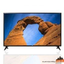 تلویزیون 49 اینچ FULL HD ال جی 49lk5730