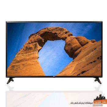 تلویزیون 49 اینچ FULL HD ال جی 49lk5730 (5)