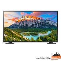 تلویزیون 49 اینچ FULL HD سامسونگ 49N5000