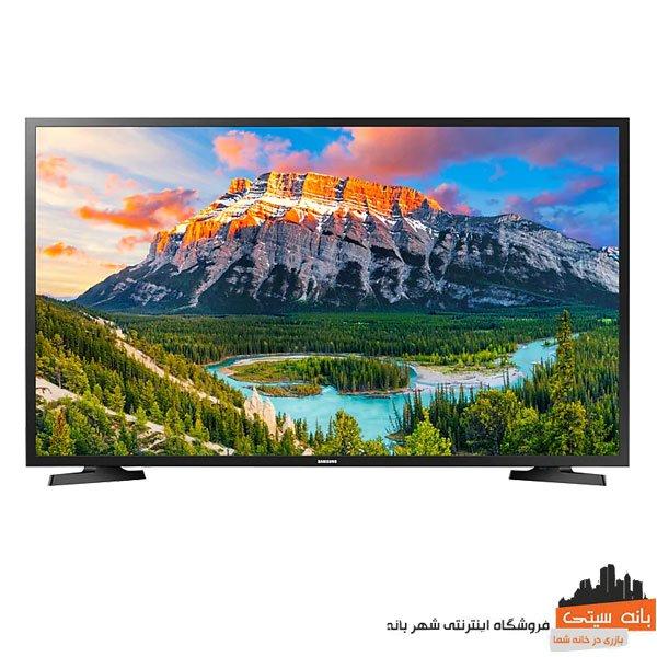 تلویزیون 49 اینچ FULL HD سامسونگ 49N5300