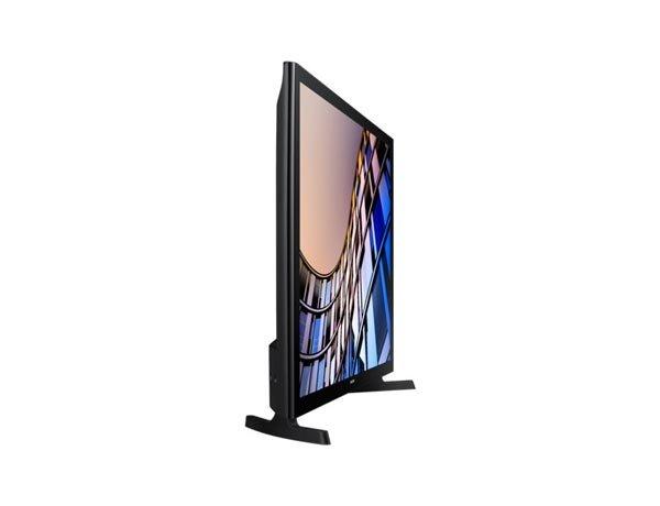 تلویزیون صفحه تخت سامسونگ N5000