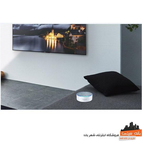 تلویزیون سونی 55A9G