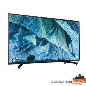 تلویزیون سونی 98Z9G