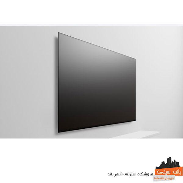 تلویزیون OLED سونی 65a9g