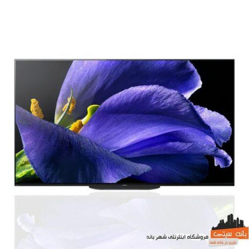 تلویزیون OLED سونی 65 اینچ مدل 65A9G