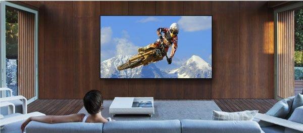 تلویزیون های سری مستر براویا