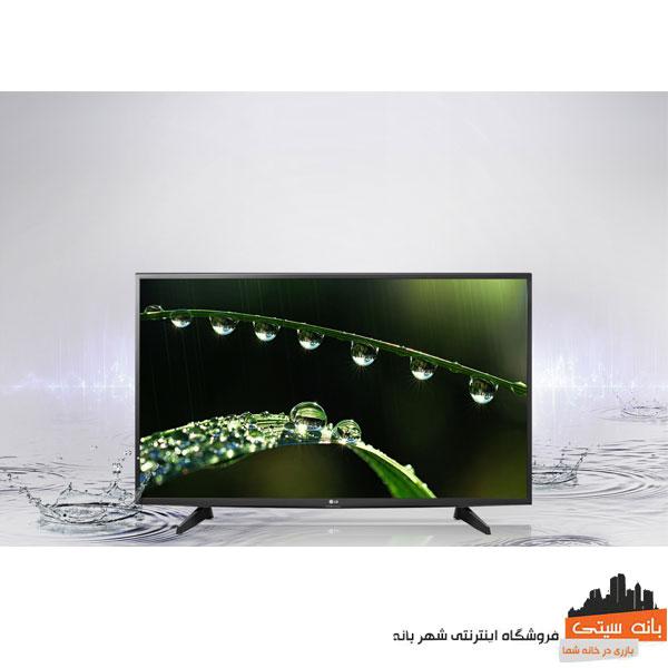 تلویزیون ال جی 49lj510