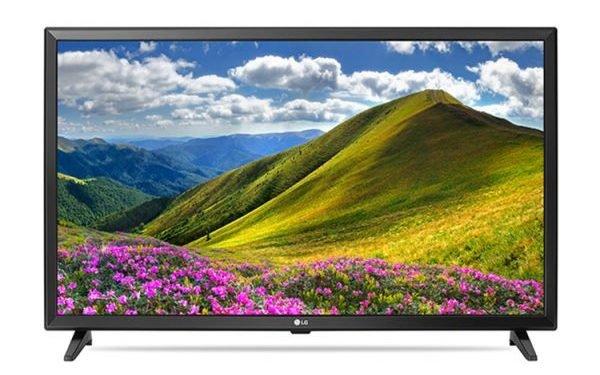 تلویزیون 49 اینچ فول اچ دی ال جی LG TV 49LJ510V