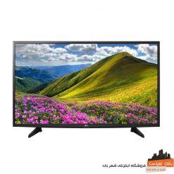 تلویزیون ال جی 43 اینچ مدل 43LJ510T