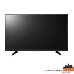 تلویزیون ال جی 43LJ510T