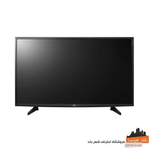 تلویزیون ال جی 49 اینچ مدل 49lj510