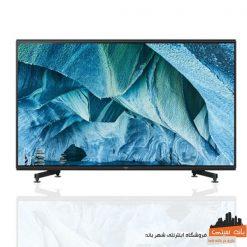 تلویزیون سونی 98 اینچ مدل 98Z9G